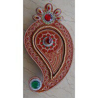 Traditional Gifts Collection Online 1 Madhurash Cards