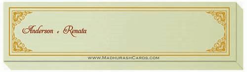 Engagement Invitations - EC-5062 - 3