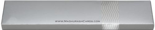Birthday Invitation Cards - BPI-5072S - 3