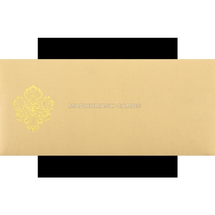 Thread Ceremony Invites - TCI-14099 - 3