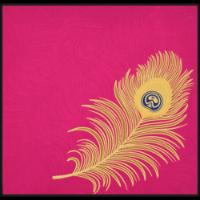 Multi-faith Invitations - NWC-15160