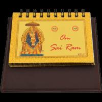 ... Ganesh CalendarBuy Unique Corporate Gifts Online Madhurash Cards