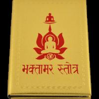 - CG-17_Jain Book