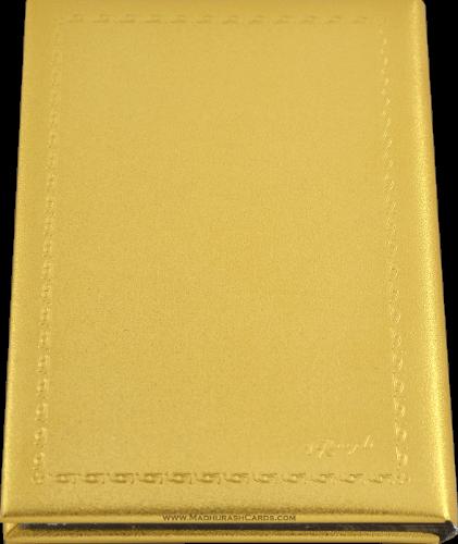- CG-17_Jain Book - 4