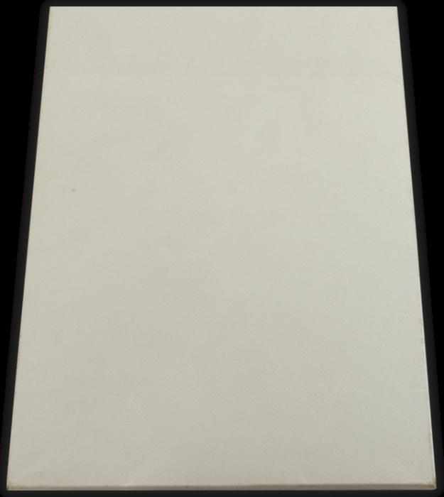 Custom Wedding Cards - CZC-9709B - 3