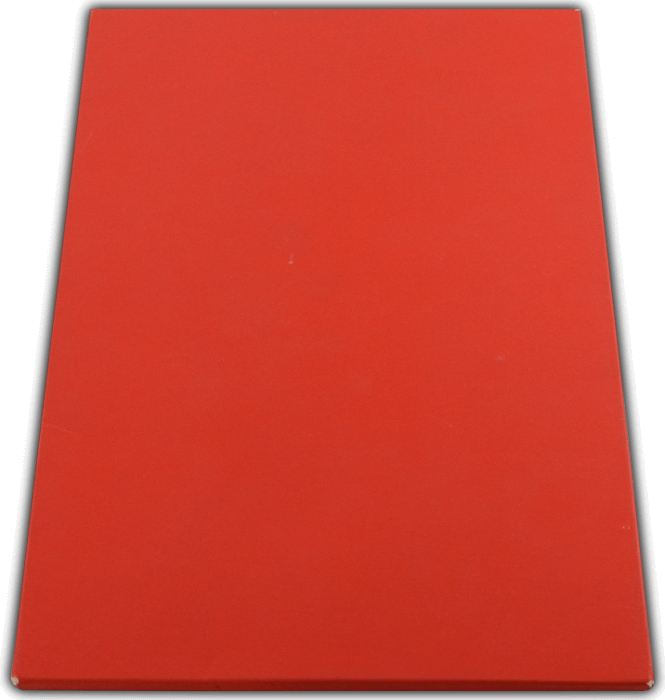 Custom Wedding Cards - CZC-9741R - 3