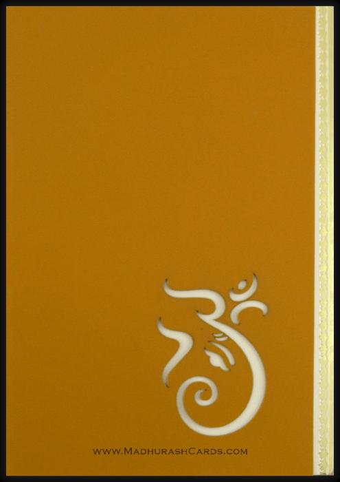 HWC-15057
