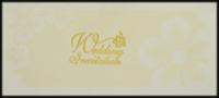Hindu Wedding Invitations - HWC-15399