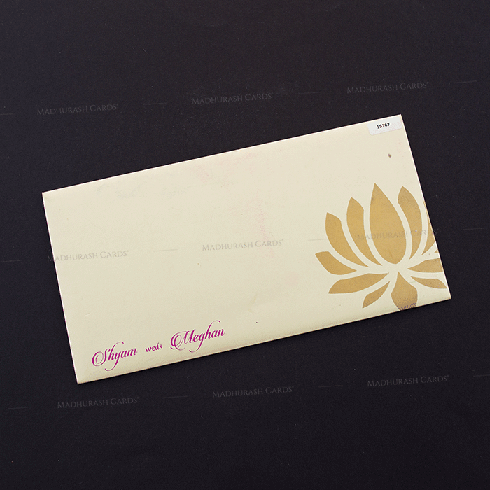 Shop Elegant Cheap Attractive Hindu Wedding Cards Online