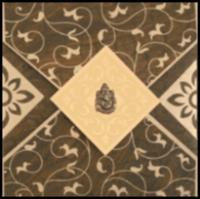 Hindu Wedding Cards - HWC-14158