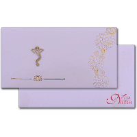 House Warming Cards - HC-16183