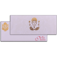 House Warming Cards - HC-16306