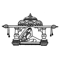 Ceremony Symbol Templates | Madhurash Cards