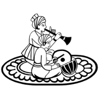 Wedding Cards Symbols Wedding Invitations Symbols Muslim Wedding